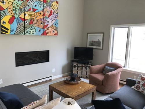 Living room IMG_4189