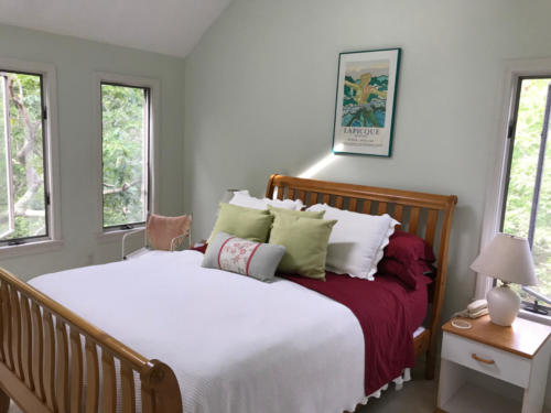!master bedroom 2